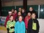 2012 Schlittschuhlaufen