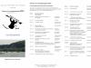 Fahrtenplan 2015_1
