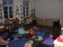 2011 Videonight