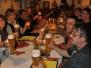 2011 Hütte Königsfeld November