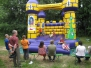 2012 Kinder-Sommerfest