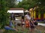 Kinder- und Sommerfest 2017