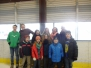 Schlittschuhlaufen 2016